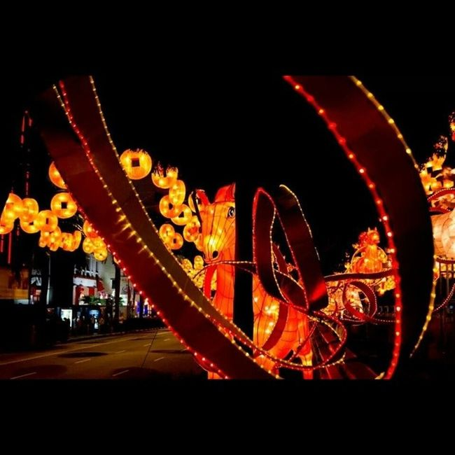 Chinese new year, chinatown singapore 2014. Singapore Chinesenewyear Igphotooftheday Travel traveling TagsForLikes TFLers vacation visiting instatravel instago instagood trip holiday photooftheday fun travelling tourism tourist instapassport instatraveling mytravelgram travelgram travelingram igtravel