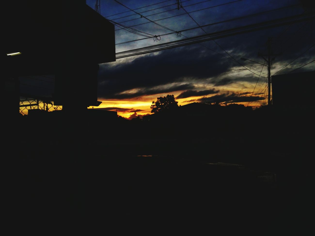 CR Natural Pura Vida ✌ First Eyeem Photo