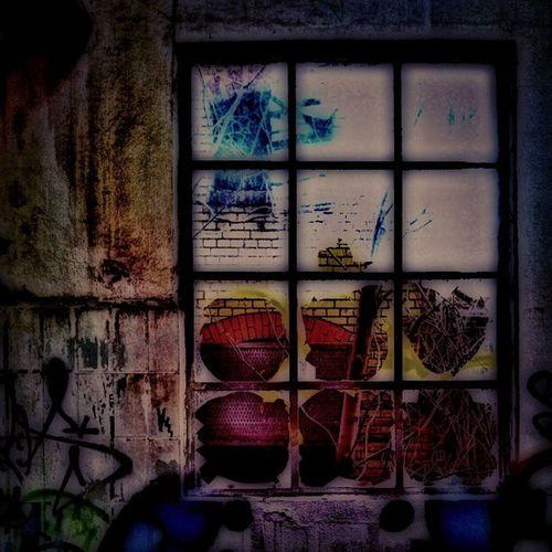 #grimewindow #creepywindowsunday #forgottenwindows #brokenwindows #windowshotwednesday #windowsonly #windowfetish #windowsbegone #windowporn Windowsbegone Rottenfeed Creepywindowsunday Igdungeon Sfx_urbex Lostinplace Beautifuldecay 50shadesofgrime Partnersingrime Grime_noir Filthyfeeds Brokenwindows Windowshotwednesday Windowsonly Findingbeautyoutofshit Forgottenwindows Lostplaces Windowfetish Filthyfamily Windowporn Grimewindow