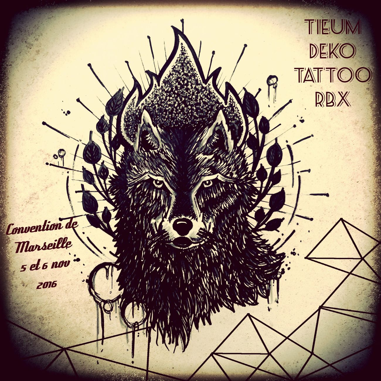 Convention Tattooconvention Ink Tattoo Awesome Design Tattoo Design Amazing Tattoos Art, Drawing, Creativity Tattoo ❤ Tattooist Blackwork Tattooartist  Tieumdekotattoo Tieumdeko Lifestyles Tattooshop Drawing Draw