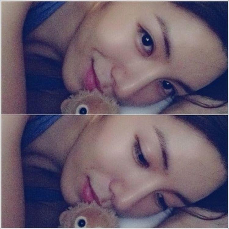 Minwoooppa ♥♥♥