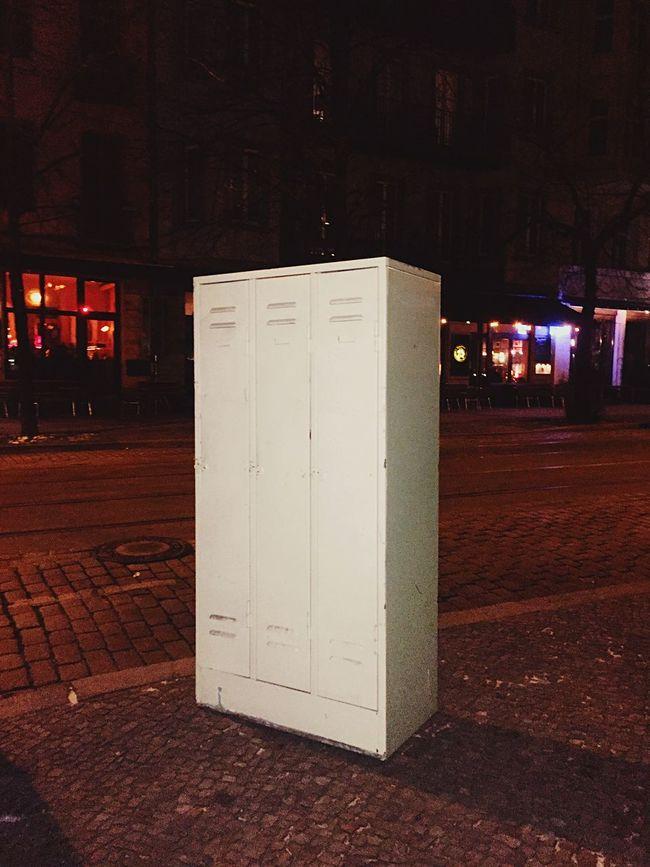 My Student Life Berlin Furnitures