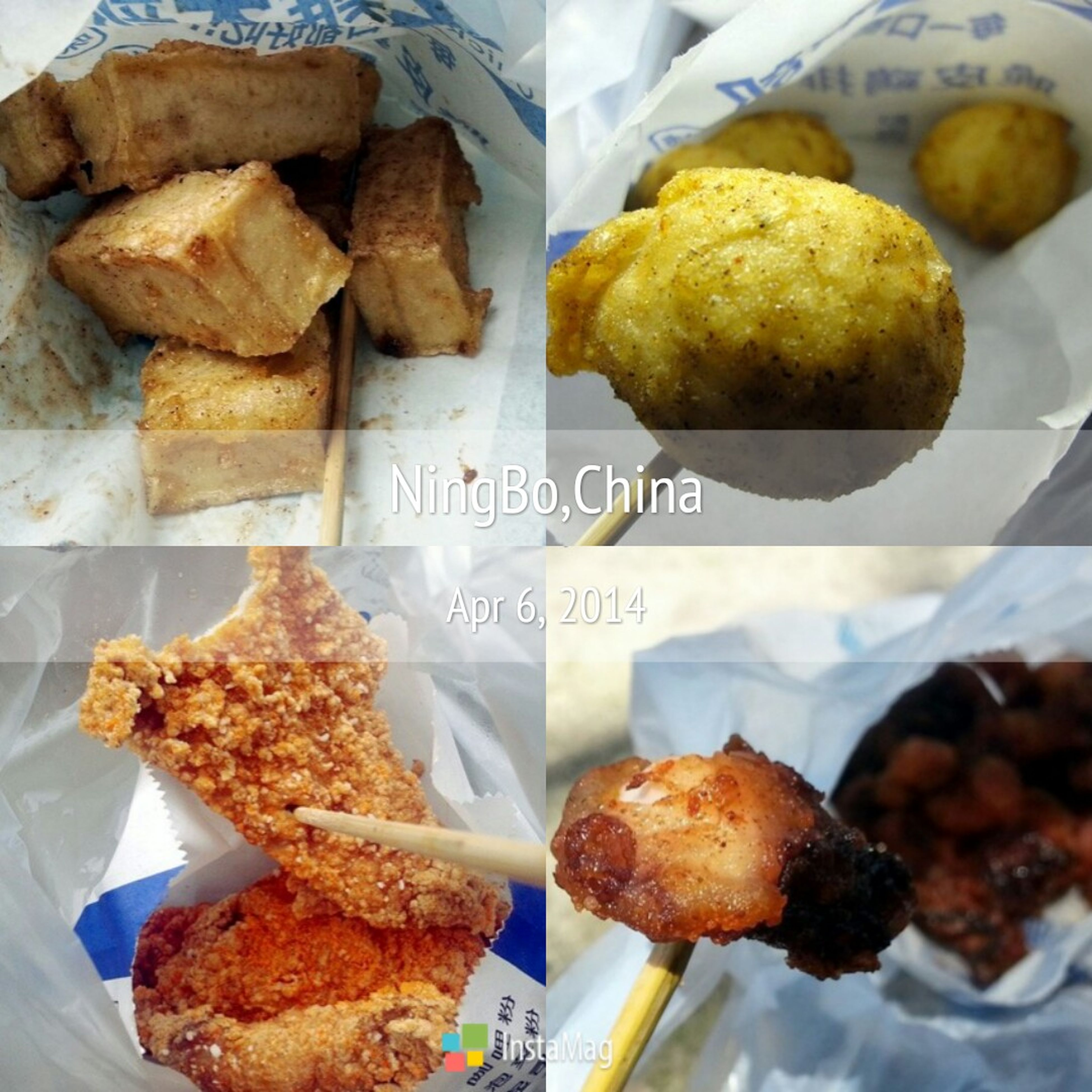 food and drink, food, freshness, indoors, ready-to-eat, still life, unhealthy eating, plate, indulgence, meal, serving size, bread, close-up, meat, fried, high angle view, snack, sweet food, temptation