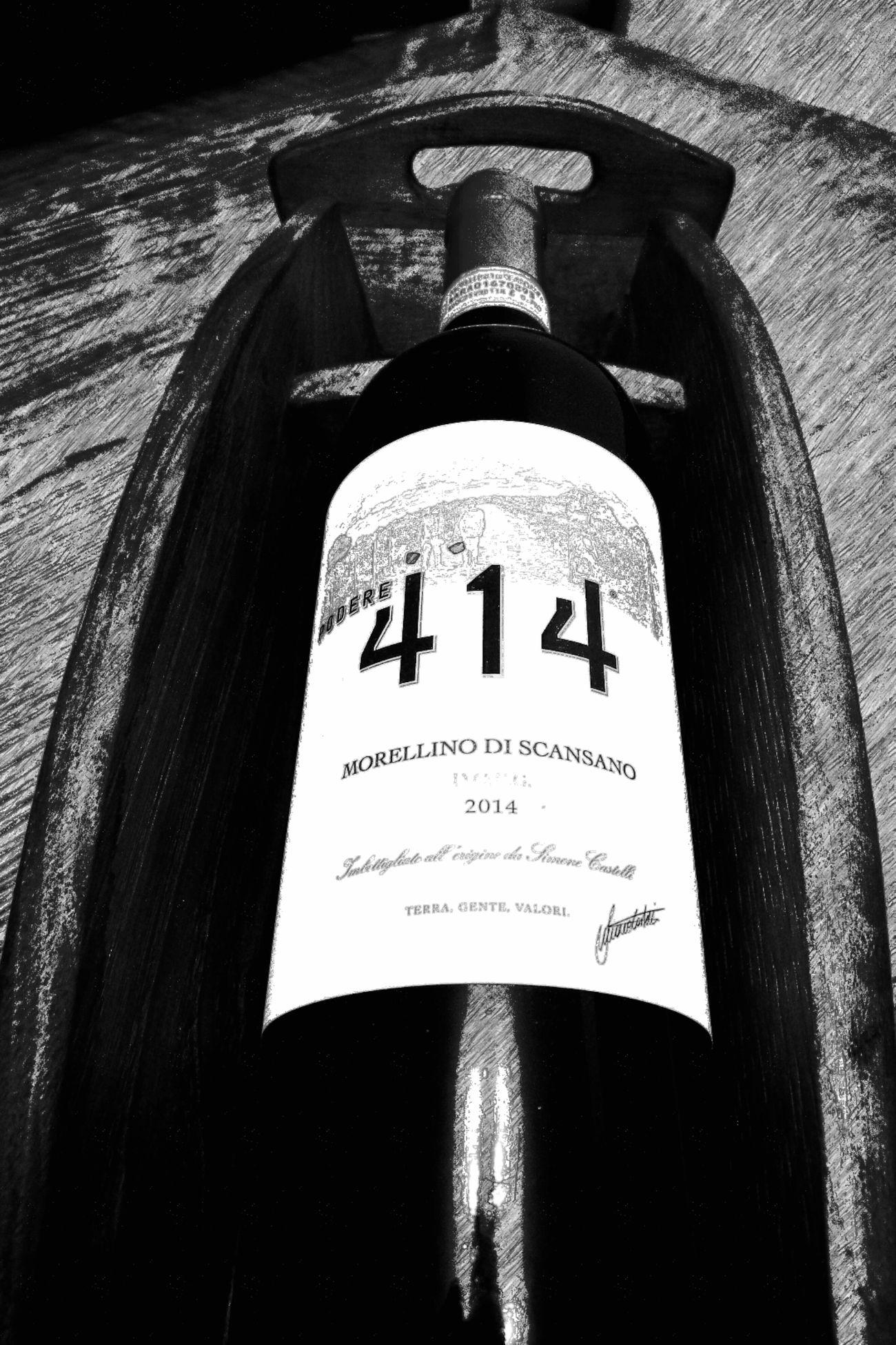 Battle Wine Morellino Di Scansano Alcohol Prodottilocali Italy🇮🇹 Toscana Maremma Grazie mamma che mi hai fatto maremmano..