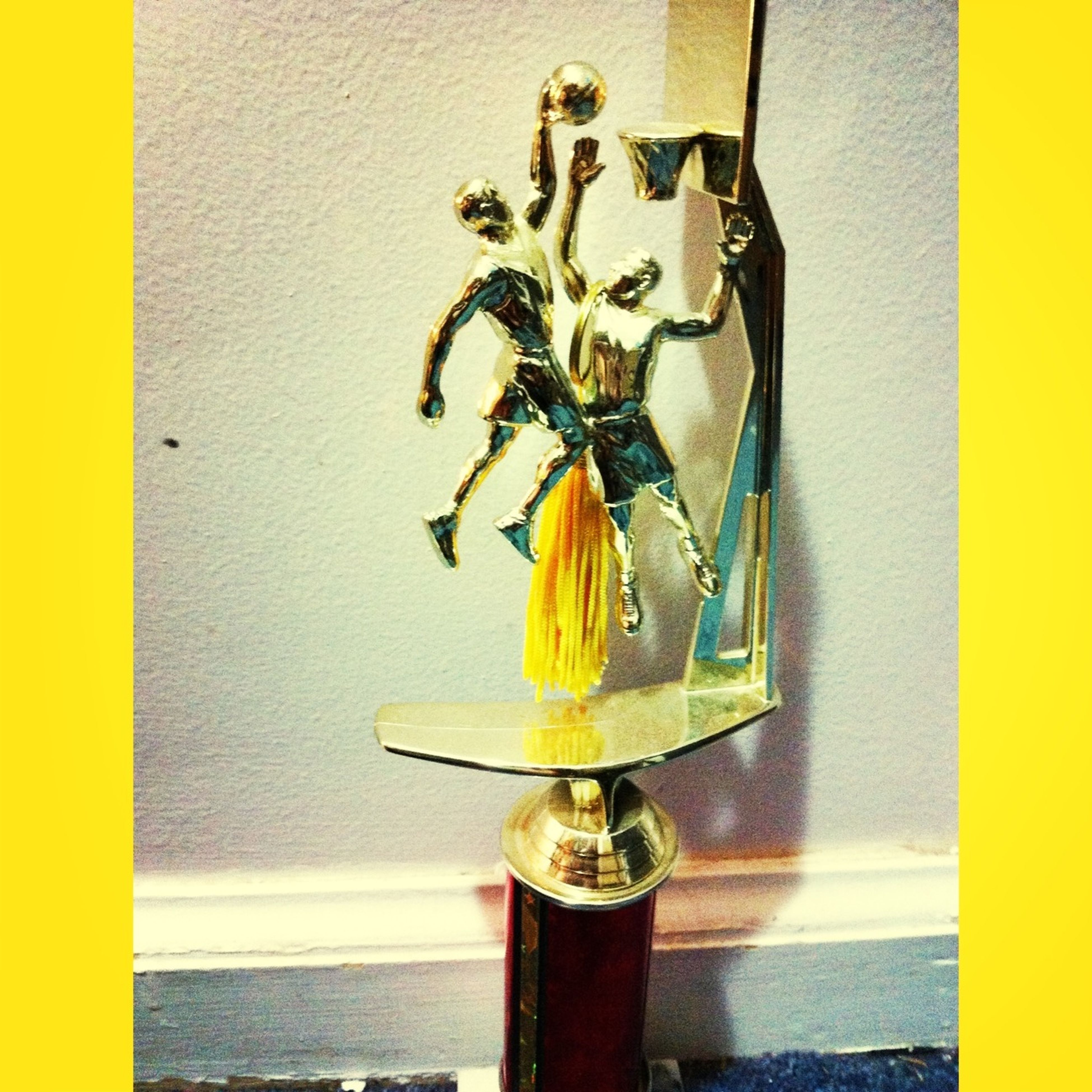 indoors, wall - building feature, vase, flower, yellow, glass - material, close-up, wall, window, home interior, table, potted plant, window sill, fragility, freshness, built structure, transparent, architecture, no people, plant