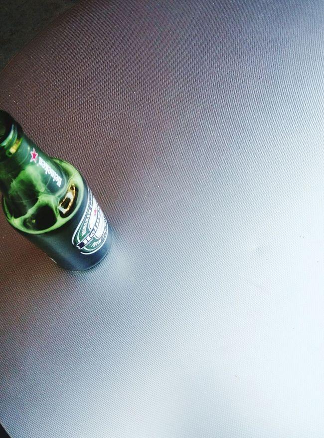 Taking Photos Enjoying Life Having A Beer Sunday
