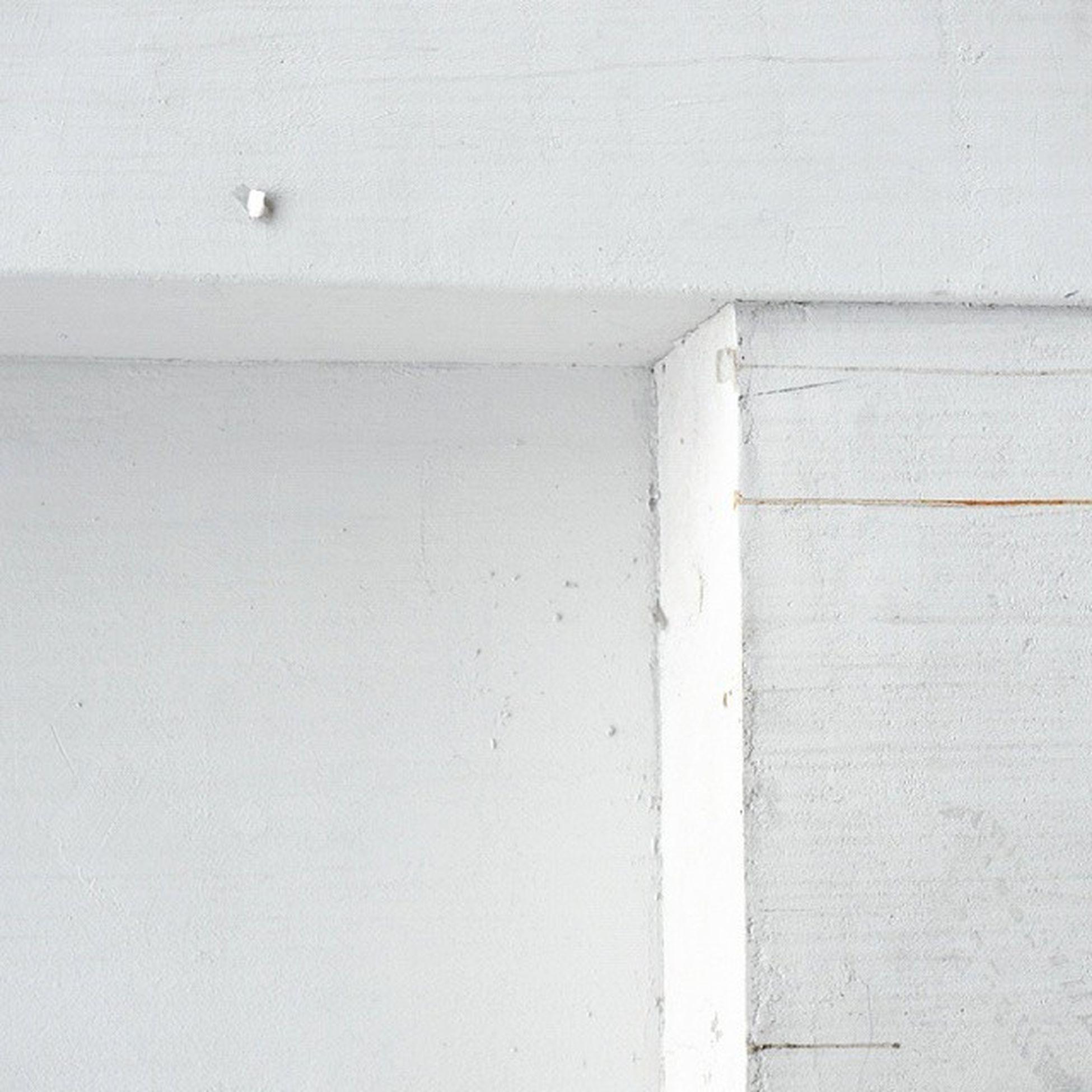 _ 사진 일상 취미 무제 감성 포토 스냅사진 데일리 모던빈티지 daily dailypic photo white instalike