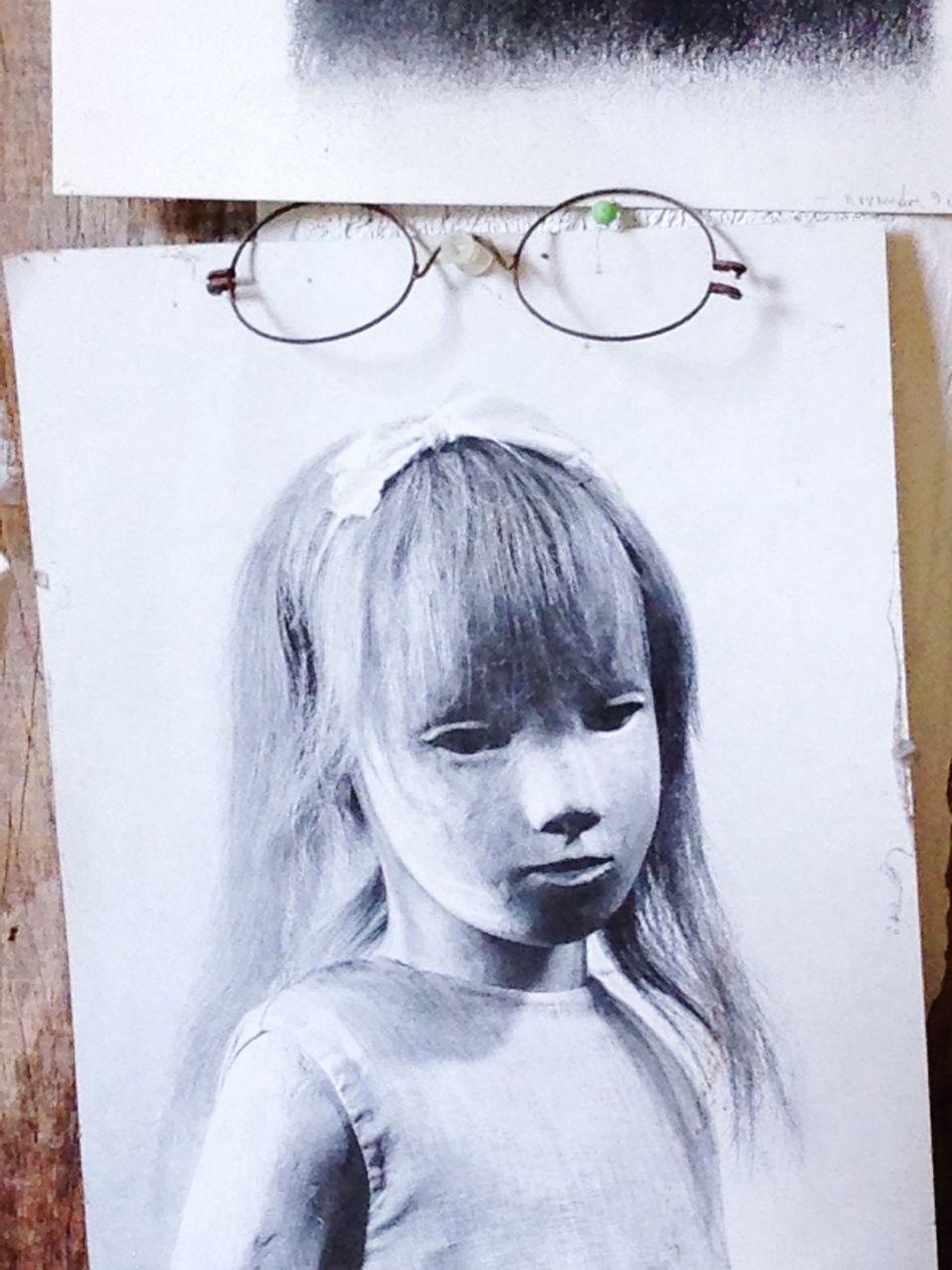 Portrait Dessin Dessin Drawing EyeEm Best Shots EyeEm Best Edits EyeEm Best Shots - Black + White Blackandwhite Pierre Durdilly