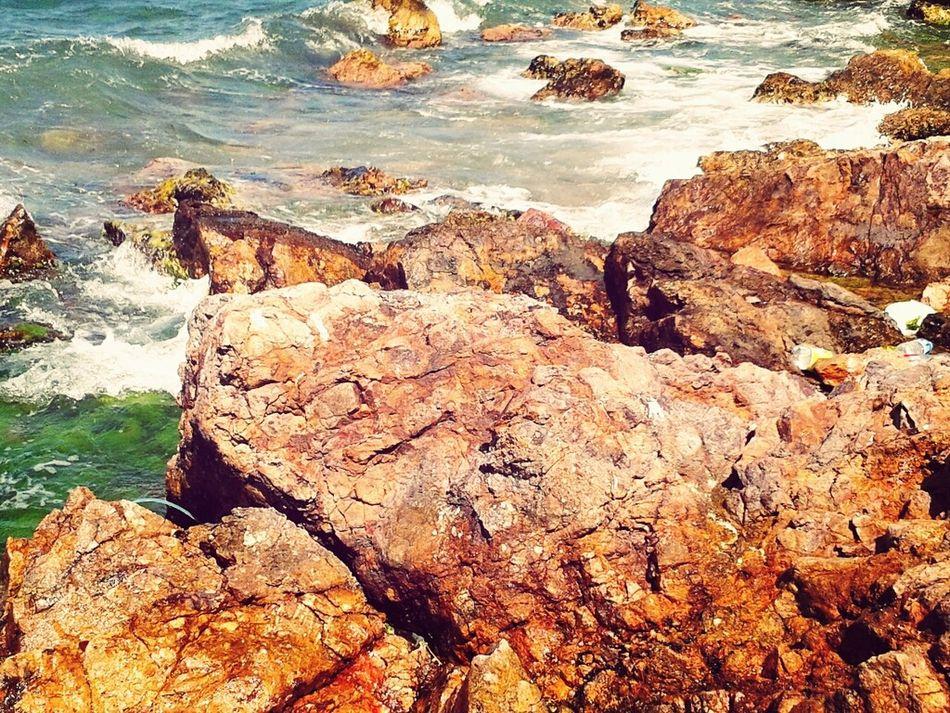 Deniz Sahil