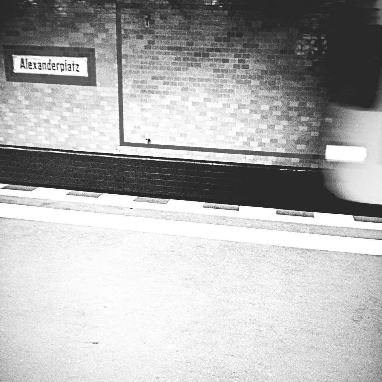 transportation, communication, text, public transportation, guidance, indoors, railroad station, rail transportation, no people, illuminated, day, architecture