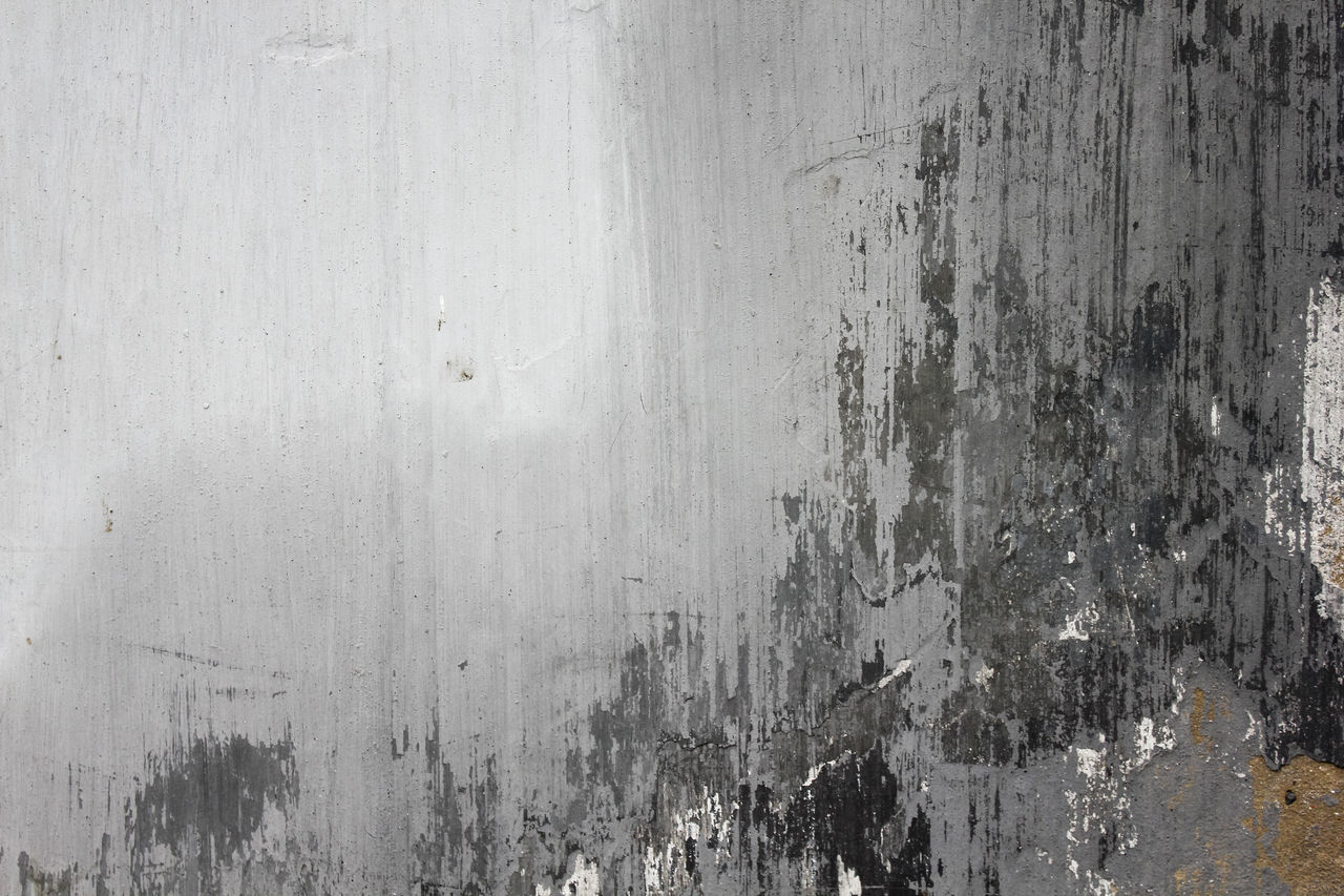 Abstract Abstraction Backgrounds Day Decay Hoi An No People Outdoors Paint Textured  Urban Photography Vertical Lines Wall Weathered