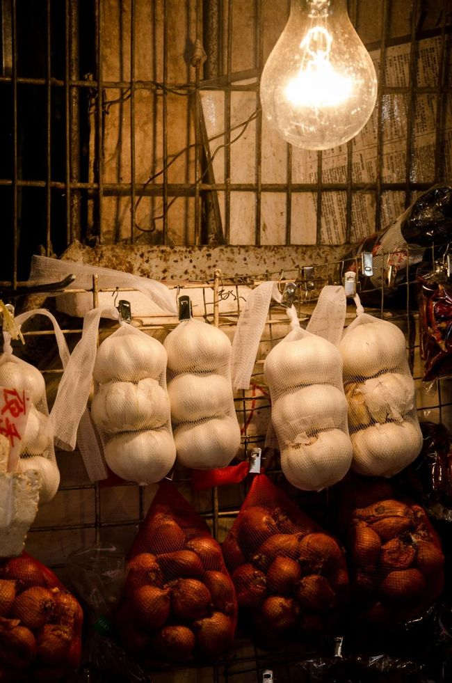 Close-up Food Freshness Indoors  Large Group Of Objects Light Market Night No People Pumpkin Water Market