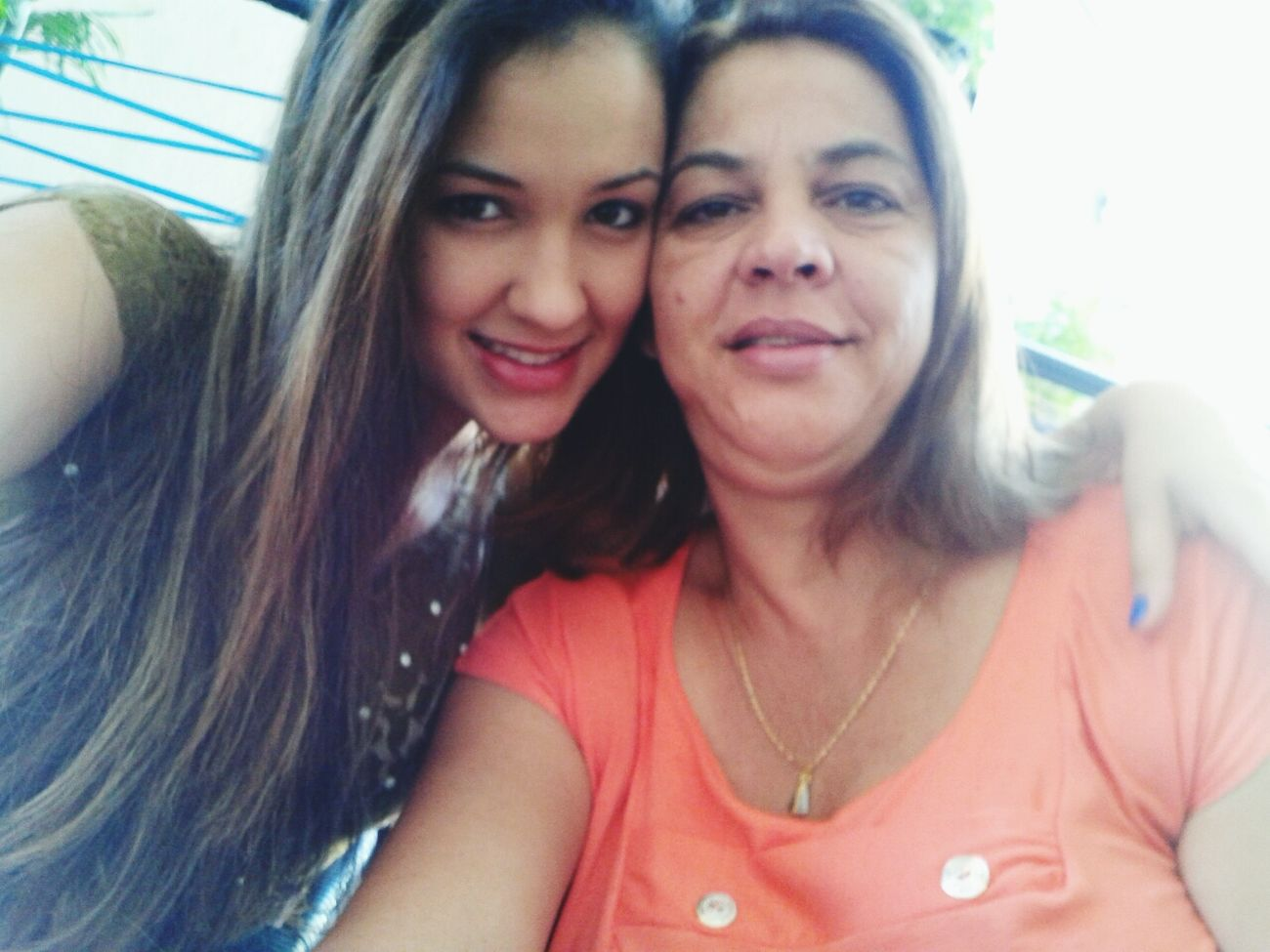 Happy Mother's Day s2 i love you so much! I Love My Moom