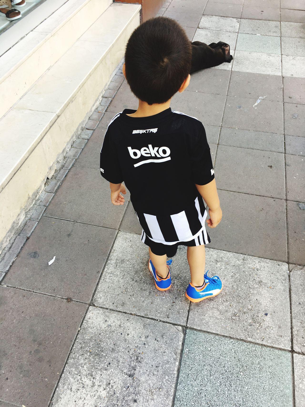 Beko Beşiktaş Beşiktaşk Besiktas Beşiktaş ❤ Formandaterolmayageldik