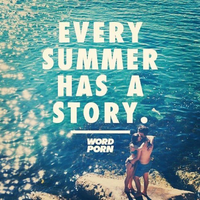 E começou ;) Estouachegar Viseu Portugal Friends Summer
