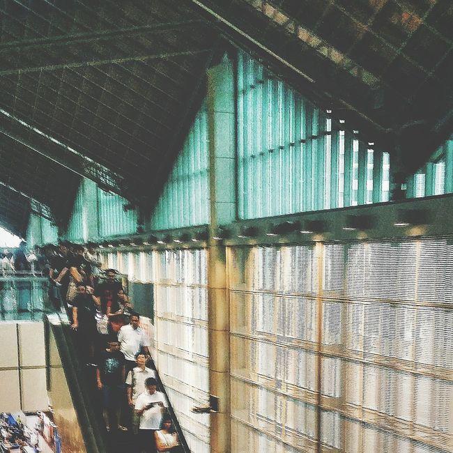 Streetphotography Bnw Bnw_photo Bnw_captures Bnw_society Bnw_collection Bnw_globe Bnw_city Bnw_life EyeEm Bnw EyeEm Gallery Eyeemcollection Eyeem Streetphotography