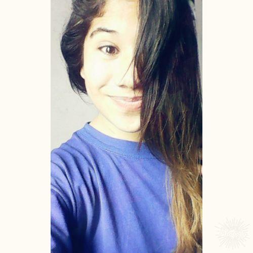 Sorry ♬♡ Happy🙉😁♡