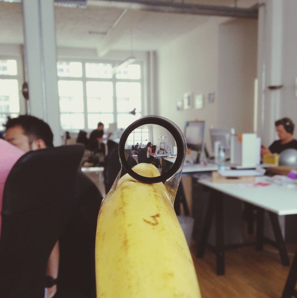 Beautiful stock photos of gun, Adhesive Tape, Banana, Berlin, Business