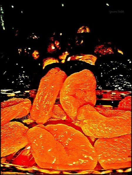 Dried Apricots Dried Fruits Apricot Apricots Orange Apricot Orange Color Orange - Fruit Fruits Food Photography Foodphotography Food_collection Close-up Ramadan  Ramadan Iftar Ramadan Breakfast Ramadan Kareem RamadanKareem Ramadan Mubarak Ramadan 1437 Ramadan 2016 رمضان_جانا رمضانيات رمضان شهر الغفران ♡ . رمضان 2016 رمضان 1437 ⭐🌙