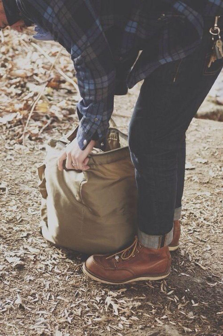 Travel NewRoad Menswear Menstyle