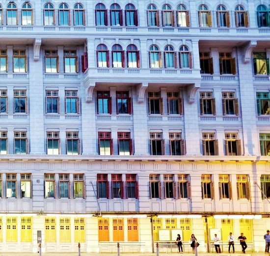 Converted historical building. Nightphotography Night Lights Learn & Shoot: After Dark Colors Colours Colors Of The Night Colours Of The Night Pastel Pastel Power Pastel Colors Cityscapes Cityscape City Life City Lights Urban Geometry Urban Landscape Urbanphotography Urban Lifestyle Urban Life Night Photography Night View Open Edit EyeEm Gallery Old Buildings First Eyeem Photo
