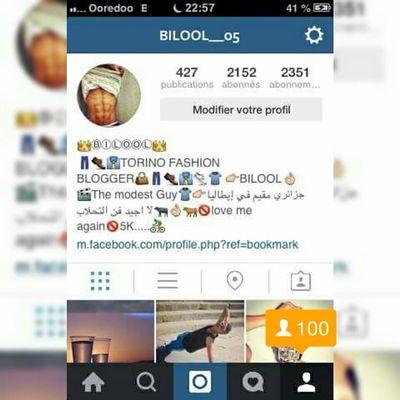 Bilool
