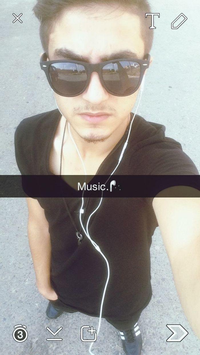 Music Listening To Music Guy Boy Grunge Grungeboy GrungeStyle