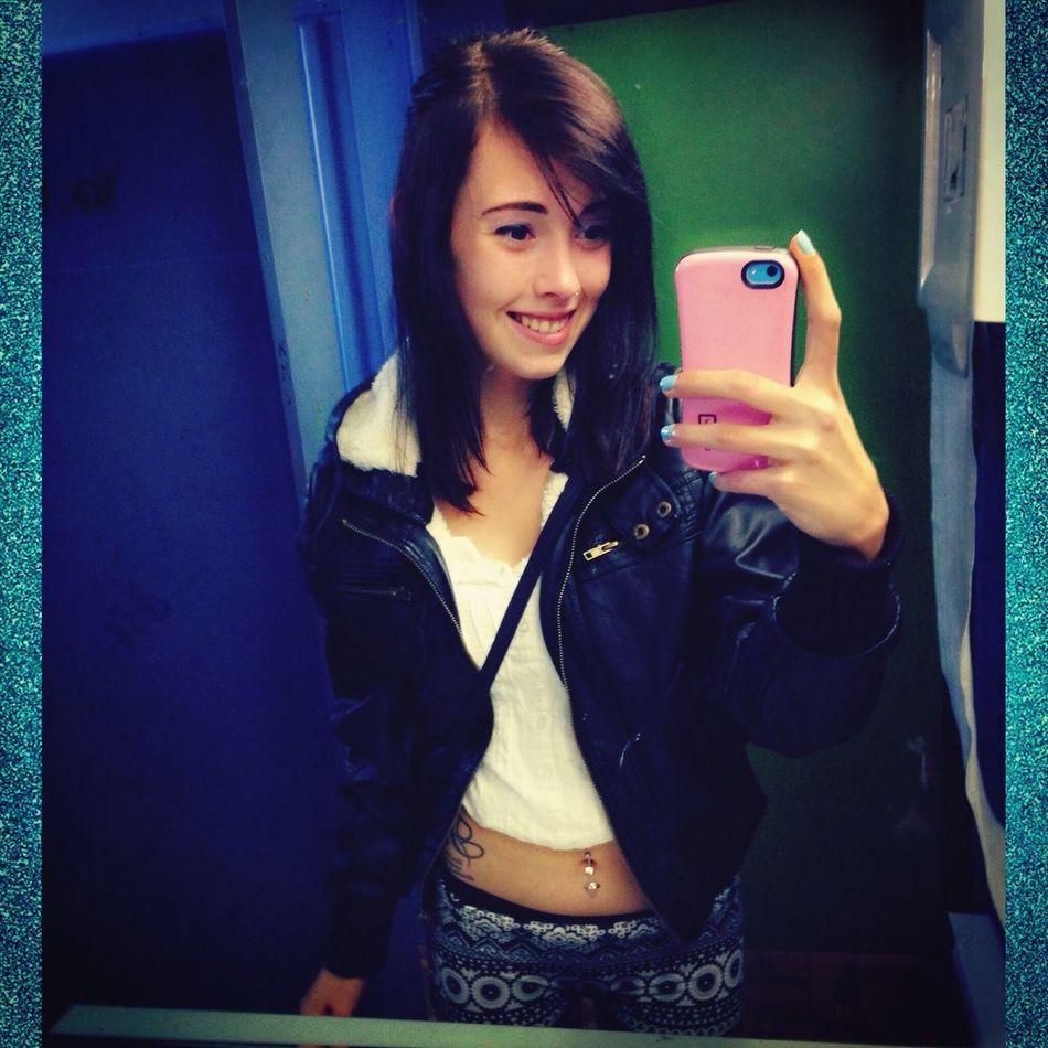 Drunk selfies ??☺️?? Drunk Selfie Doubles All Night Trippy Leggings Selfie