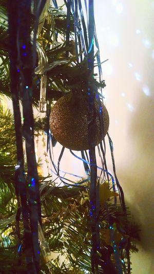 Navidad Christmas Decorations Boca Juniors Azul Y Oro Arbol De Navidad Christmas Tree