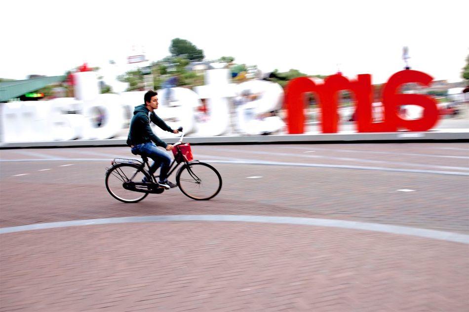 CyclingUnites Amsterdam Iamsterdam Iamamsterdam Netherlands Netherlands ❤ Amsterdamcity Bicycling Bicycle Bicyclelife Amsterdamlife Amsterdam Life Amsterdam City Amsterdam Streets Bicyclist