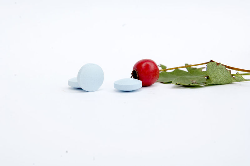 nature and science Anti Depressant Berry Blue Caps Health And Safety Healthy Medical Nature Pill Red Berry Science