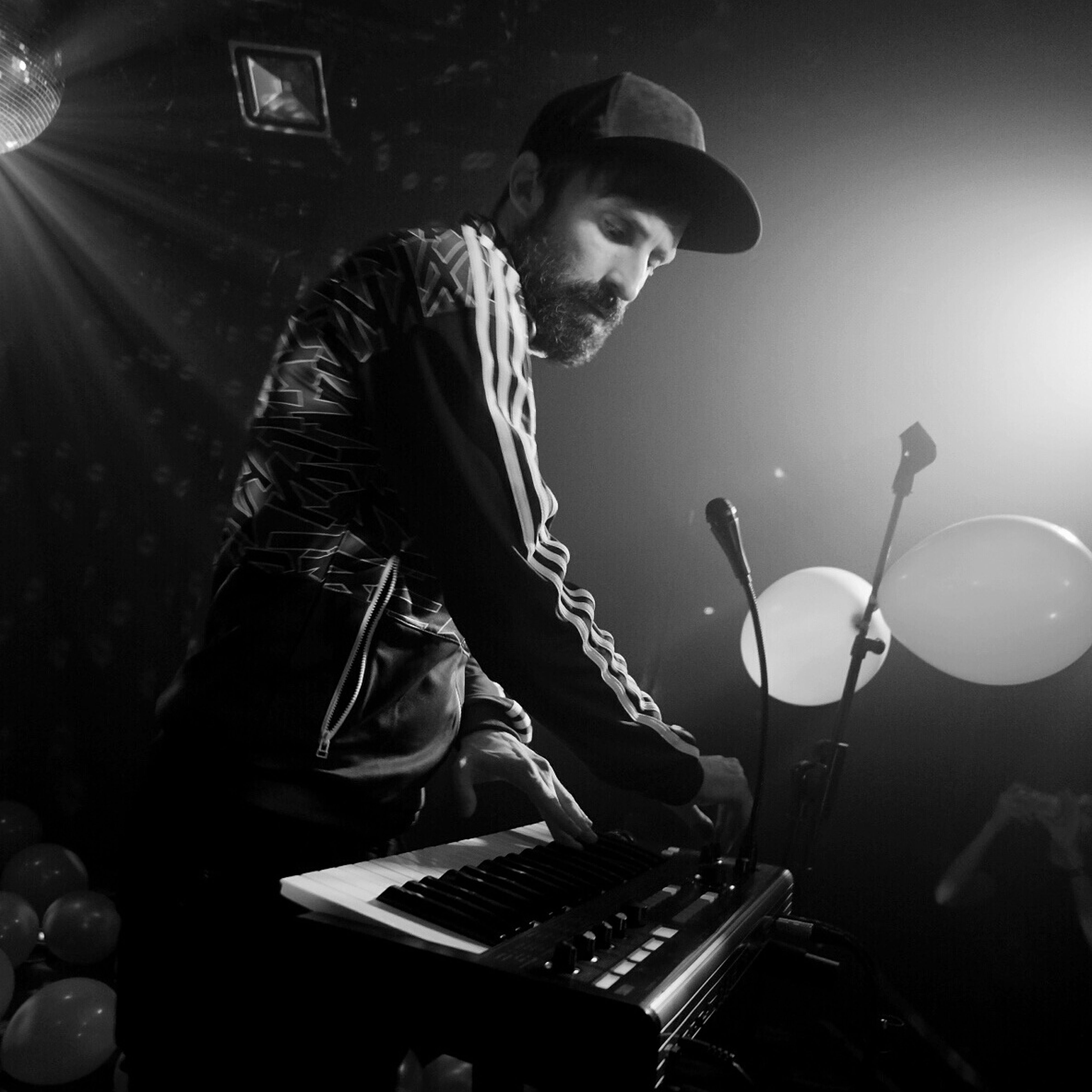 Fujifilm X - T10 Razzmatazz Party Party Time! Party Time Electronic Music Electronic Music Shots FUJIFILM X-T10 Tocadisco Djlife Fiesta Addidas_es Razzmatazzclubs Friends Enjoying Life Barcelona Dj SIMØNE en @razzmatazzclubs con @dirtydiskodj & @ndievaslern by Mr. kram