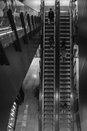 Labyrinthシリーズ Black And White Black & White Black And White Photography Black And White Collection  Monochrome Street Photography Streetphotography Streetphotography_bw Tokyo Japan Cool Japan 単焦点レンズ 単焦点魂