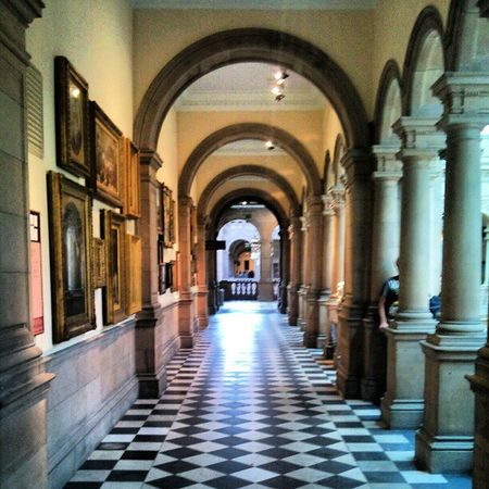 'Kelvingrove' KelvingroveArtGalleries Glasgow  Scotland Kelvingrove Gallery Galleries Historical Architecture Buildings Museum Chequers photography instagram