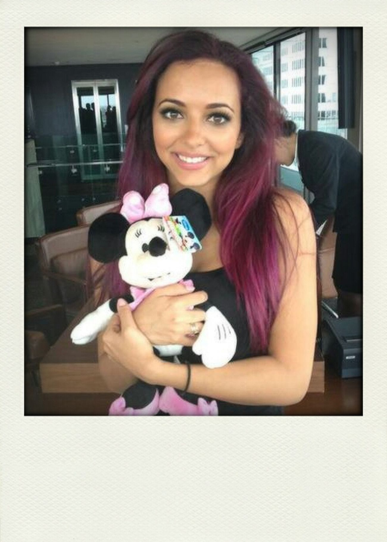 Jade Thirlwall Little Mix
