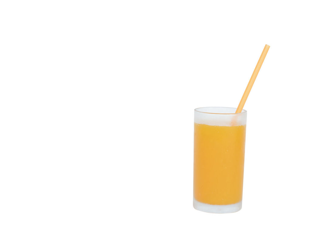 Orenge Juice Juicy Fruit Juicy Juices Drink Drinking Dringing Drinking Glass Drinking Water Food And Drink Helth Helthyfood Helthy  Helthfood Closeup Food Food Photography