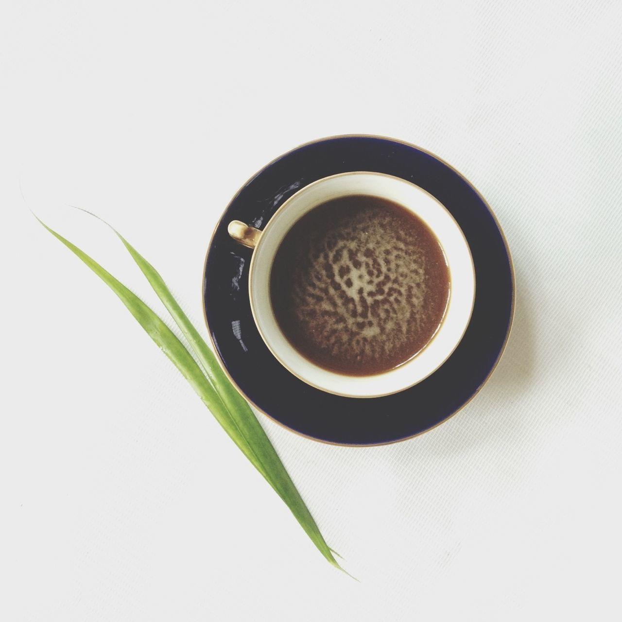 Coffee Minimalism EyeEm Best Shots The EyeEm Breakfast Club