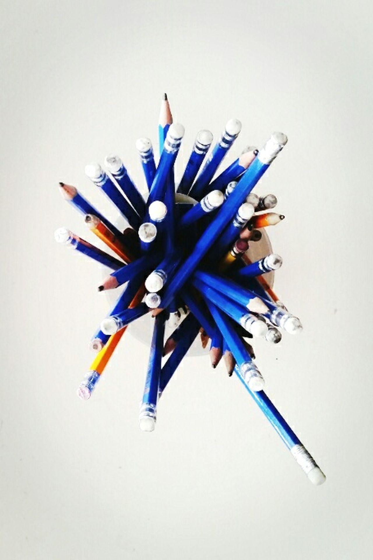 Beautiful stock photos of pencil, NULL