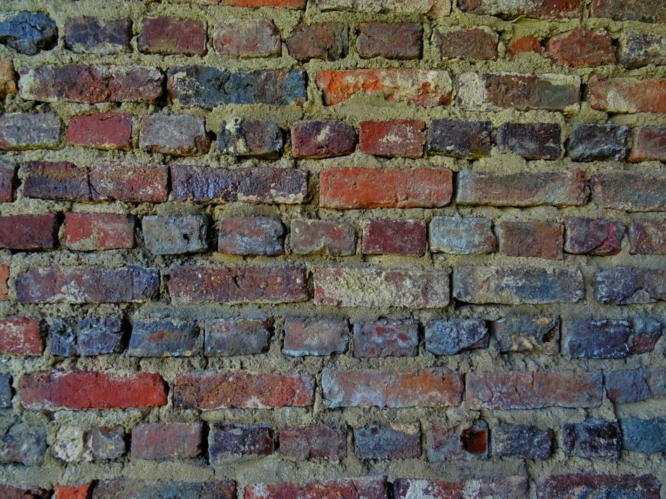 Brick Brick Wall Bricks Brickwall Backgrounds Full Frame Brick Wall Multi Colored No People Pattern Textured  Architecture Close-up Brick Building Brickporn Brickwork  Another Brick In The Wall Ziegel Ziegelsteine Ziegelstein Ziegelwand Hintergrundbild Hintergrundbilder Ziegelsteinwand EyeEm Best Shots