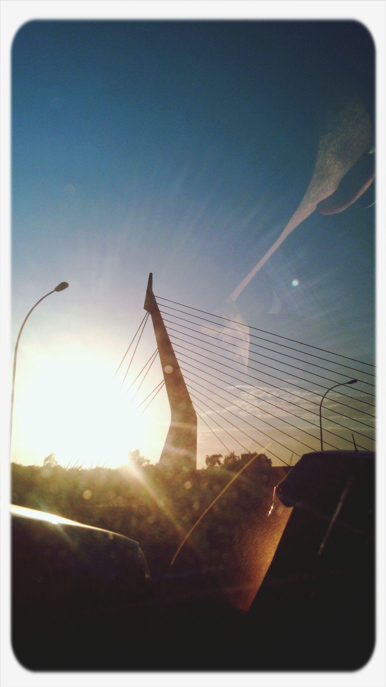 Bom dia. Rio de janeiro brazil.