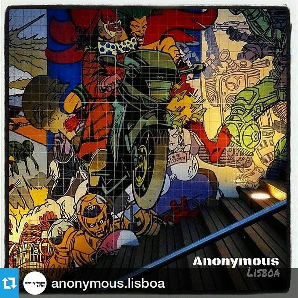 Obrigado Repost @anonymous.lisboa ・・・ Take a moment to say congrats to this photographer, featured for this capture that is full of character! _____________________________ 🎭 ANONYMOUS IGERS LISBOA 🎭 Congratulations @bmsanto 🏆🏆 Great Shot! Feel free to repost your feature in your gallery😊 _____________________________ Let's grow together! Let's play! anonymous.igers@gmail.com TAGAnonymous_lisboa for features TAGAnonymous_igers_members for be new member _____________________________ Super_portugal Loves_europe Ig_portugal Igs_world Igs_europe Amoteportugal_ Portugalalive Loves_world Anonymous_igers Igworldclub Igglobalclub Loves_portugal Europe_gallery Wu_portugal Ig_europe Ig_great_shots Ig_great_pics Ig_sharepoint Worldcaptures Portugal_de_sonho Wow_europe Super_lisboa worldbestgram euro_shotz expogallery ig_europe amar_lisboa