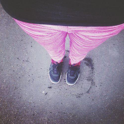 run, run, run Relaxing Health Healthy Fitness