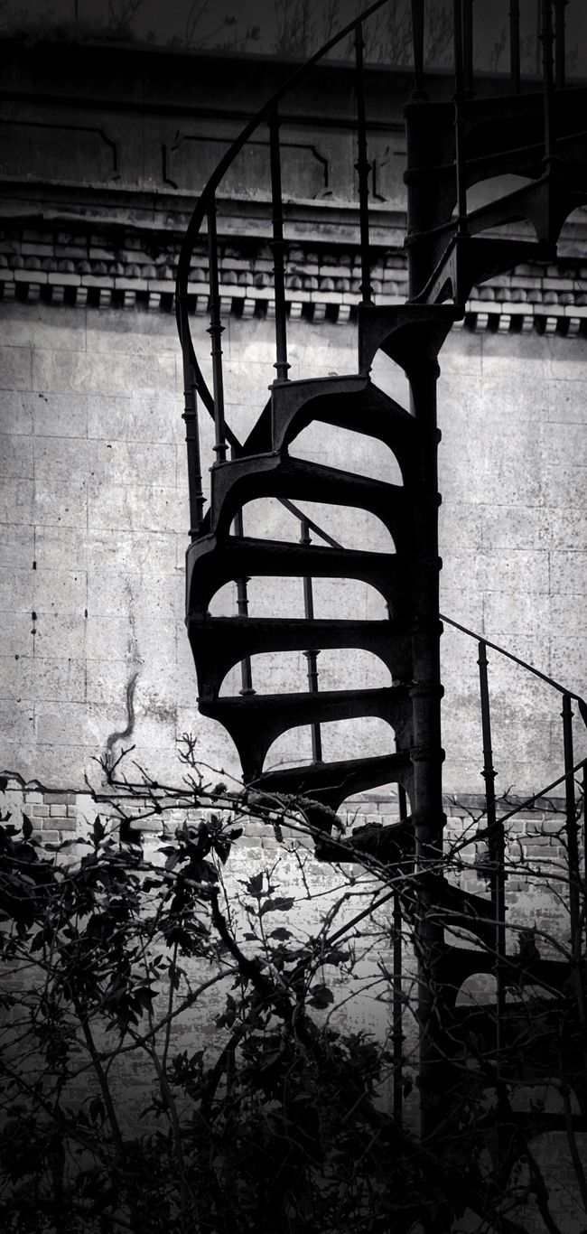 Abandoned Abandoned Places Abandoned Buildings Abandoned & Derelict Stairtrail Blackandwhite Photography Black And White Nikonphotography Nikon Nikon D7200