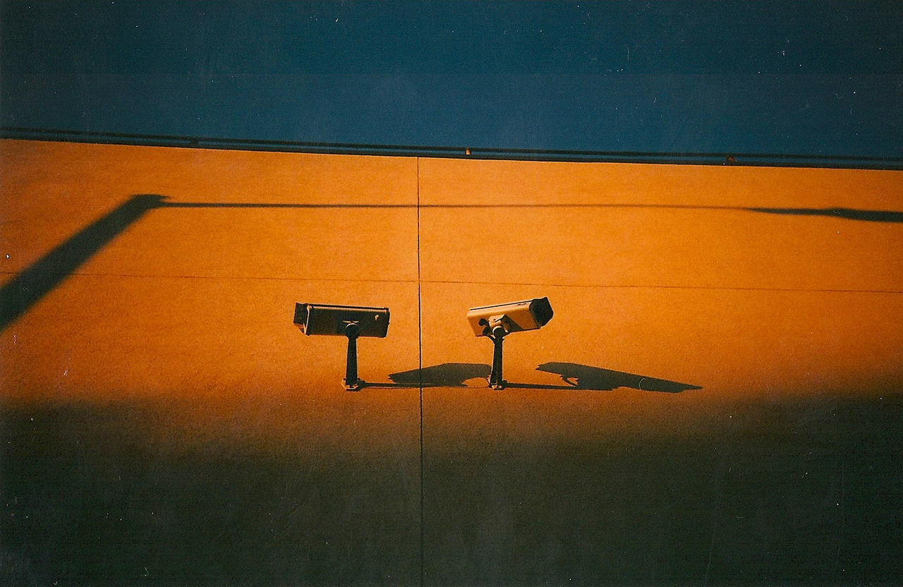 Beautiful stock photos of safety, Architecture, Building, Camera, Cctv