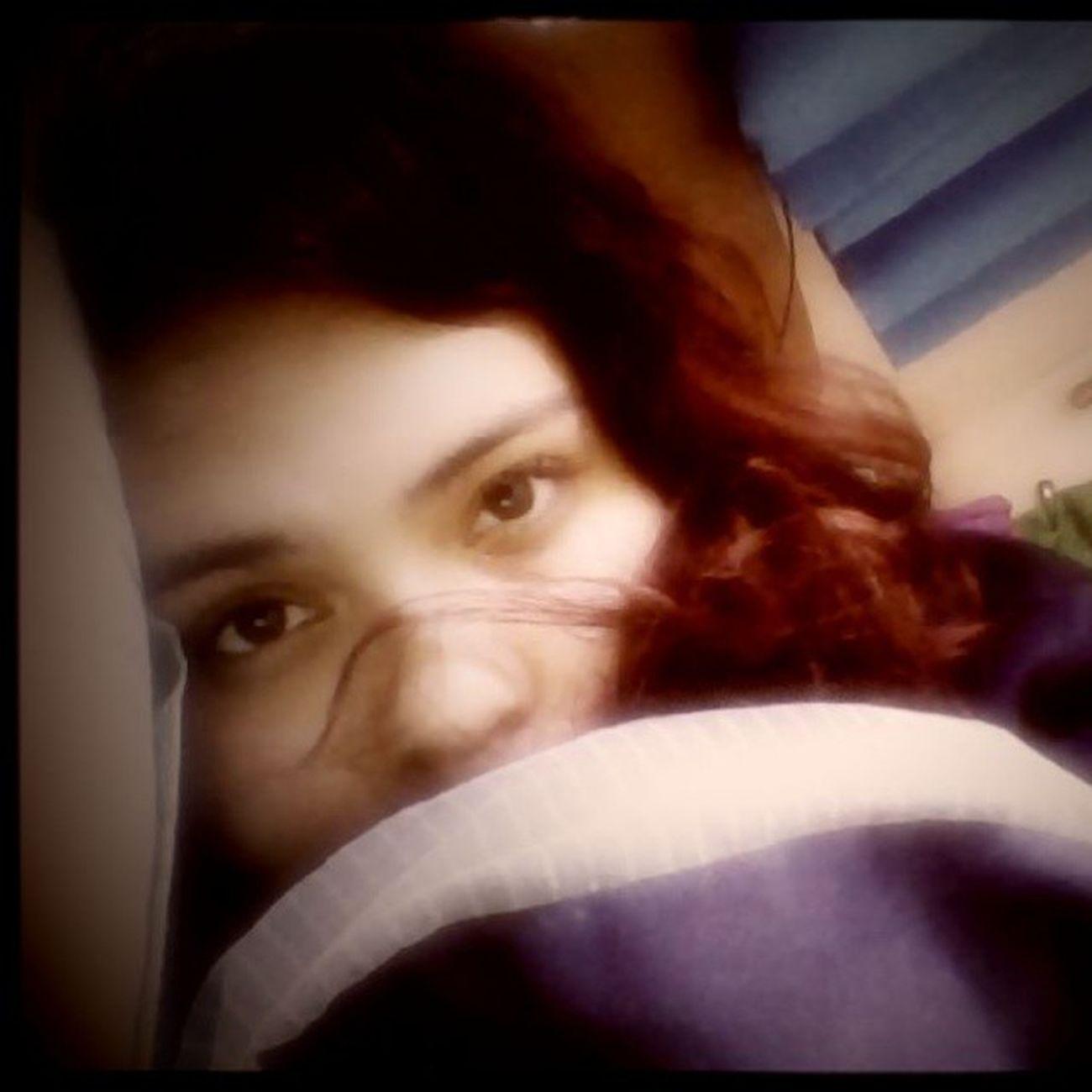 Aburrida de la U y otra vez enferma :c Neuro Psicopatología Tired Sick ussdelmal quierodormir