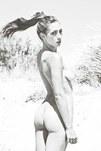 Jessica Tomico photos