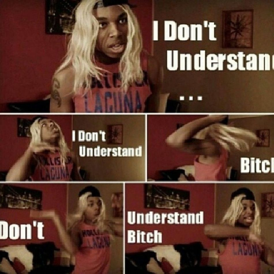 Lol I remember that from Bad Girls Club Lololololololololololololololololol Watermelondrea BGC BadGirlsClub TreMelvin