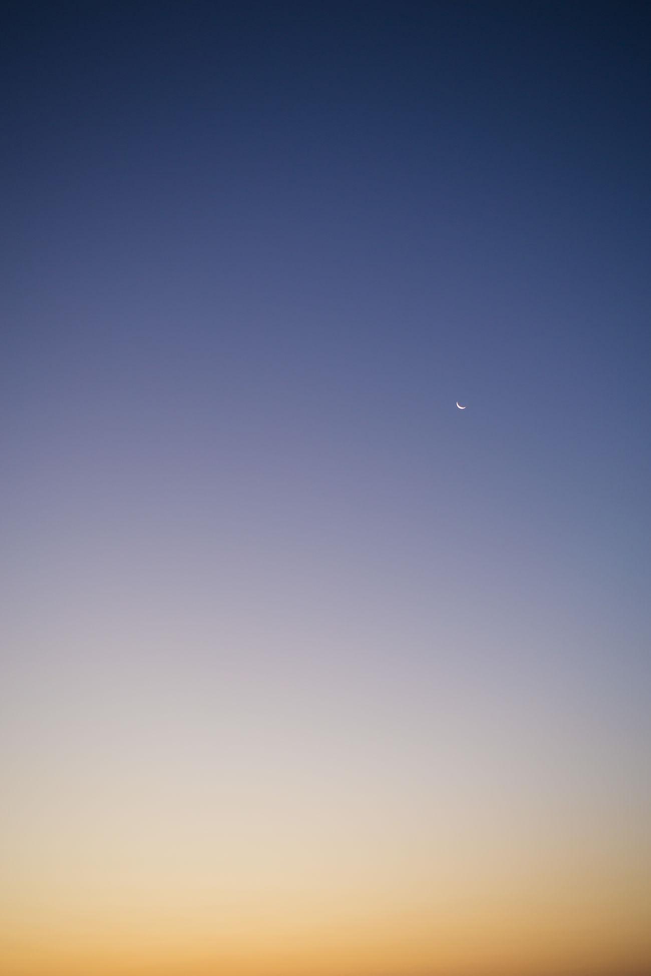 Beautiful stock photos of sky, moon, nature, scenics, tranquil scene