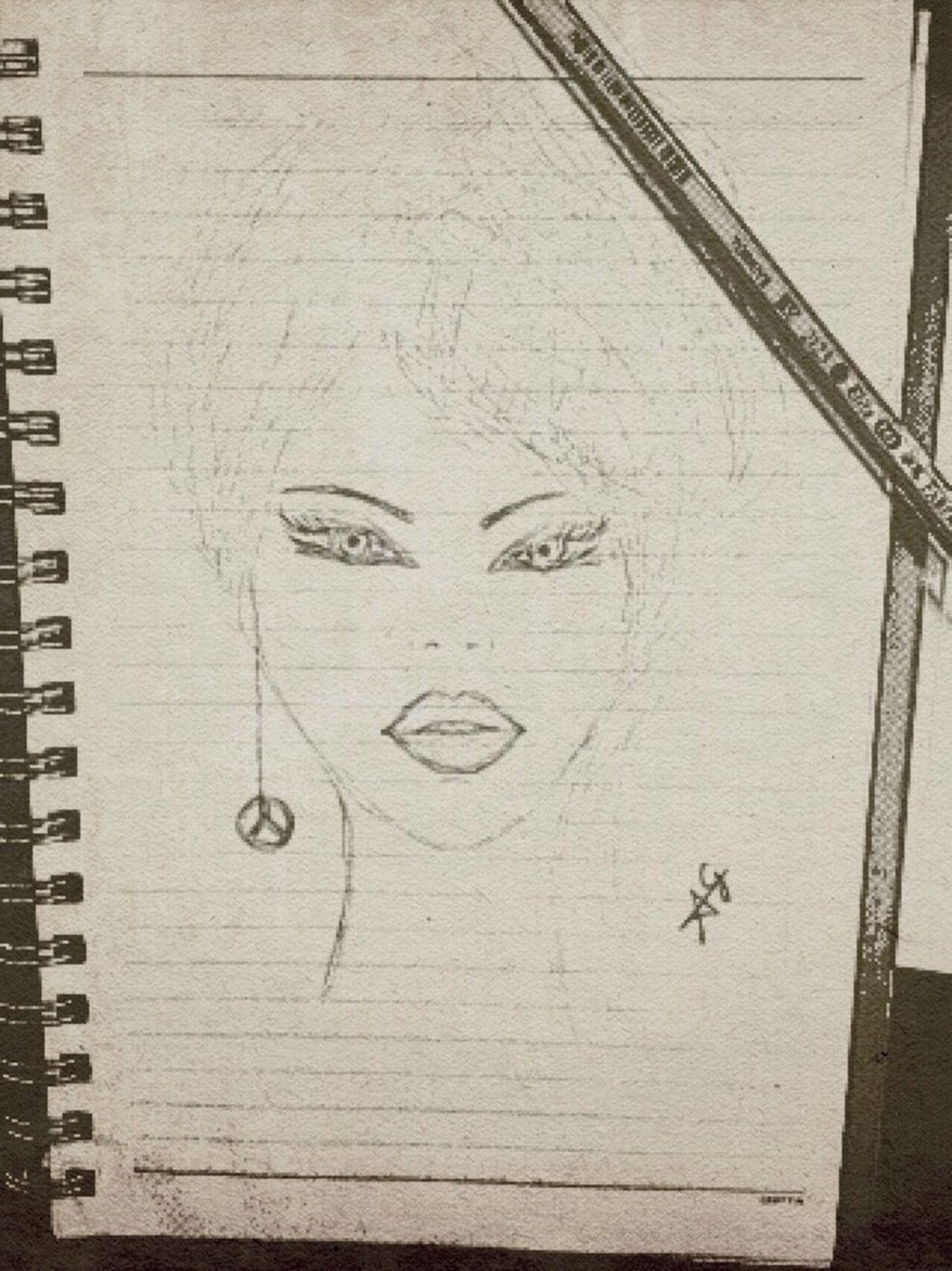 My personal art work... ✏️ Pencil drawing... Drawing Art Art, Drawing, Creativity ArtWork