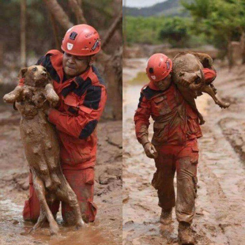 Humanidad First Eyeem Photo